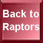 Back to Raptors